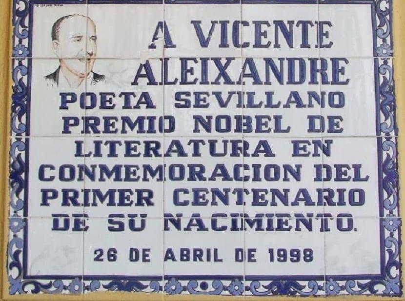 vicente-aleixandre-2