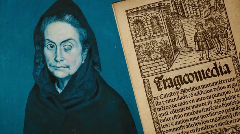 Los mejores libros españoles de la historia