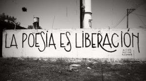 Poesía hispanoamericana contemporánea