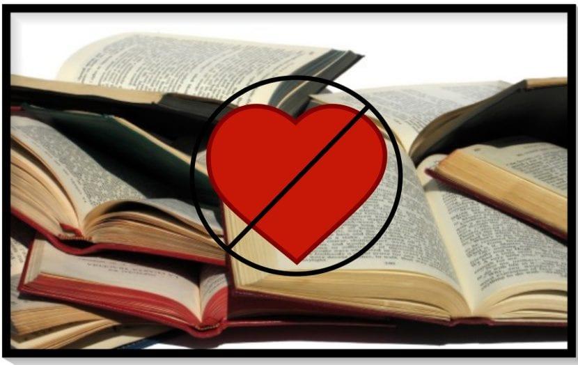 30 Frases De Grandes Autores Sobre El Odio