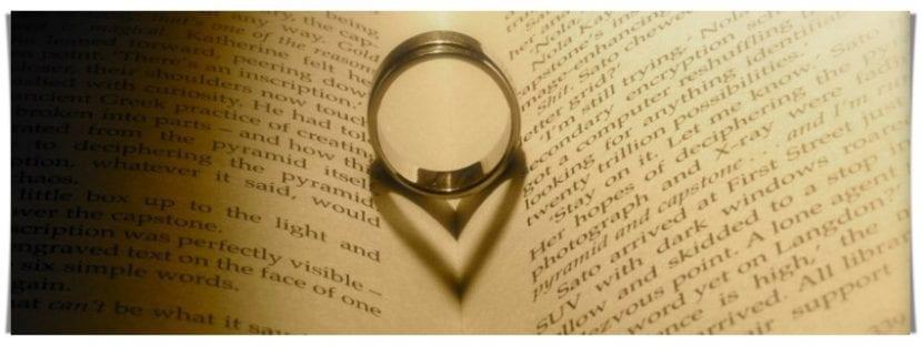 25 Frases De Amor De Grandes Autores De La Literatura Universal