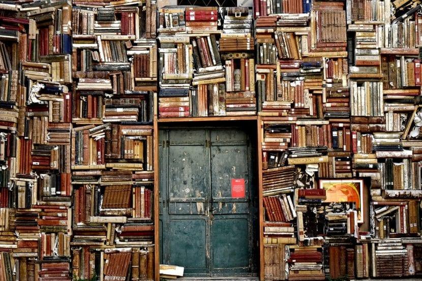 Mejores libros del siglo XXI