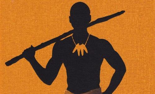 Los mejores libros de la literatura africana