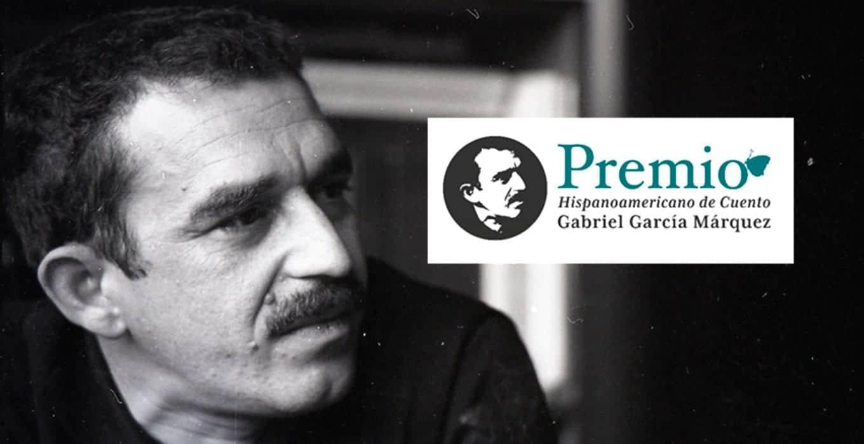 91 escritores optan al premio de cuento hispanoamericano for Cuentos de gabriel garcia marquez