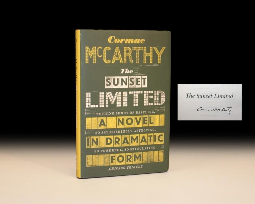5 libros cortos para leer durante un vuelo largo 14