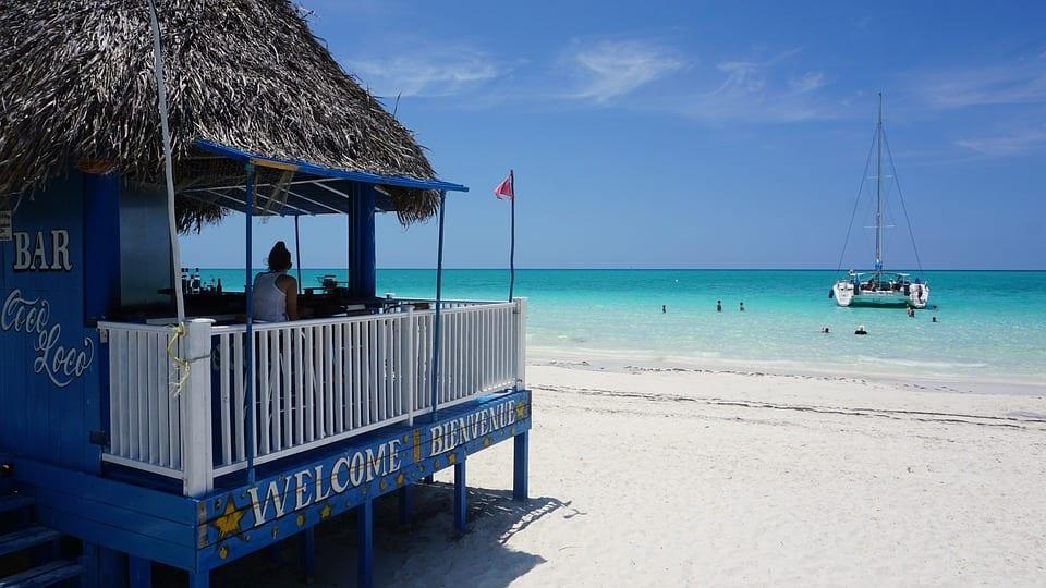 Mejores libros ambientados en el Caribe