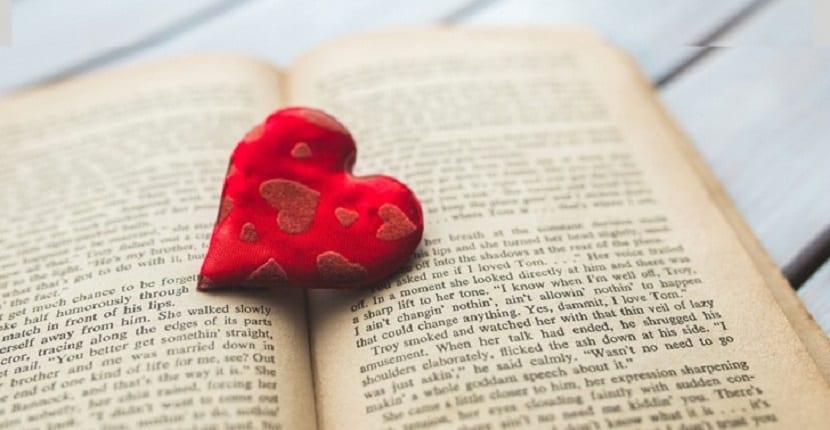 Hoy es el día mundial de los amantes de la lectura | Actualidad Literatura