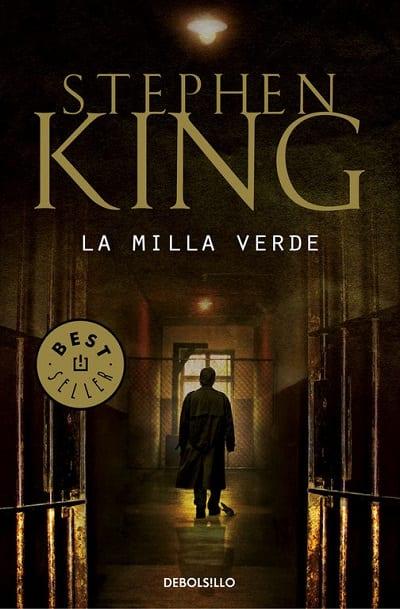 las mejores obras de Stephen King