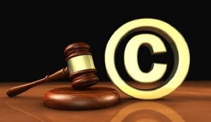 """Curso sobre """"Derechos de autor"""" que quizás como escritor te interese"""