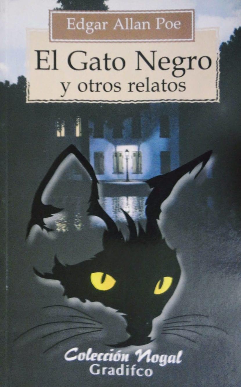 libros para leer en Halloween