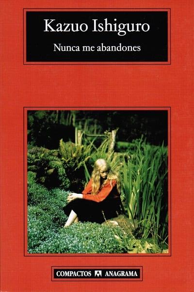 Los 3 mejores libros de Kazuo Ishiguro