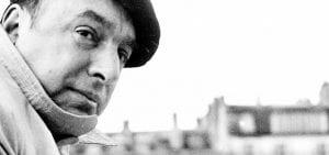 Neruda no murió de cáncer