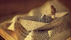 libros para leer cuando te sientas solo