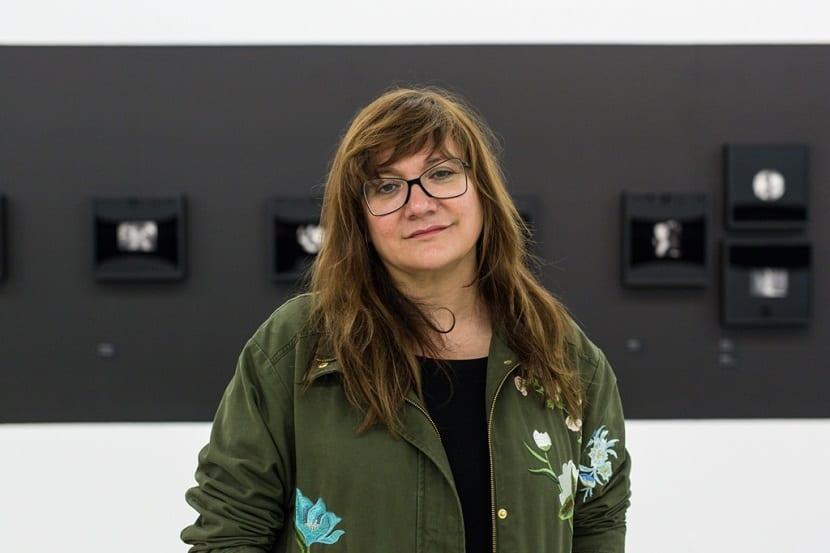 Entrevista a Isabel Coixet