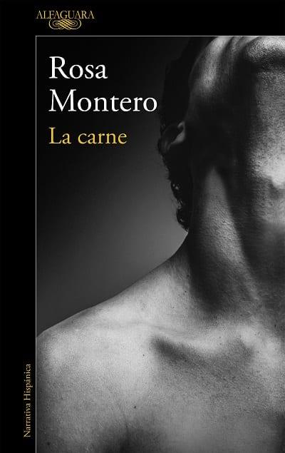 Rosa Montero,galardonada con el Premio Nacional de Letras 2017 3
