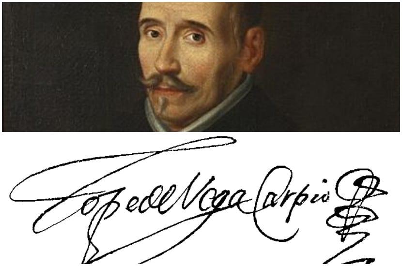 Lope De Vega 455 Años De Su Nacimiento 20 Frases Y Algunos