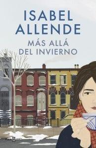 Los mejores libros de Isabel Allende 7