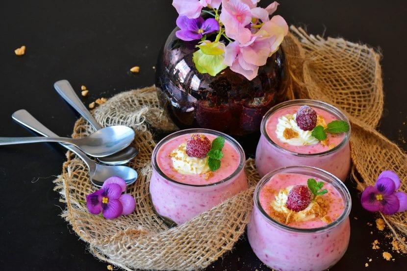 Tu mentira más dulce: Una historia dura entre delicias gastronómicas