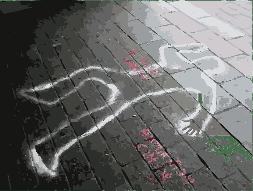 Detectives Privados: ¿Qué hacer si me encuentro un cadáver?