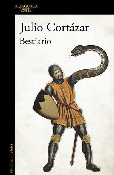 34 años sin Cortázar: Sus mejores escritos 3