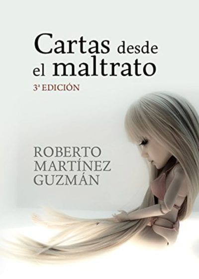 Entrevista a Roberto Martínez Guzmán, autor de la serie negra protagonizada por Eva Santiago. 2