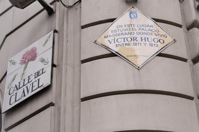 Victor Hugo. 216 años de su nacimiento. Unas frases y tres poemas 2