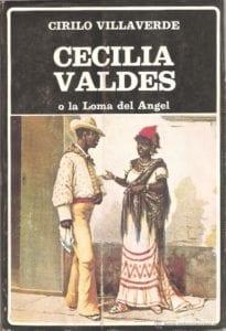 """Résultat de recherche d'images pour """"cecilia valdes cuba literatura"""""""