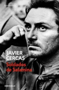 Soldados de Salamina de Javier Cercas