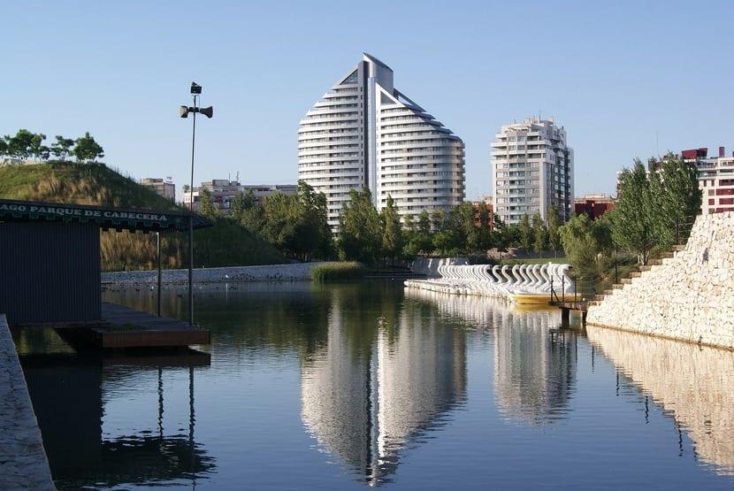 Ruta por Valencia siguiendo los escenarios de la saga Valeria de Elisabeth Benavent.