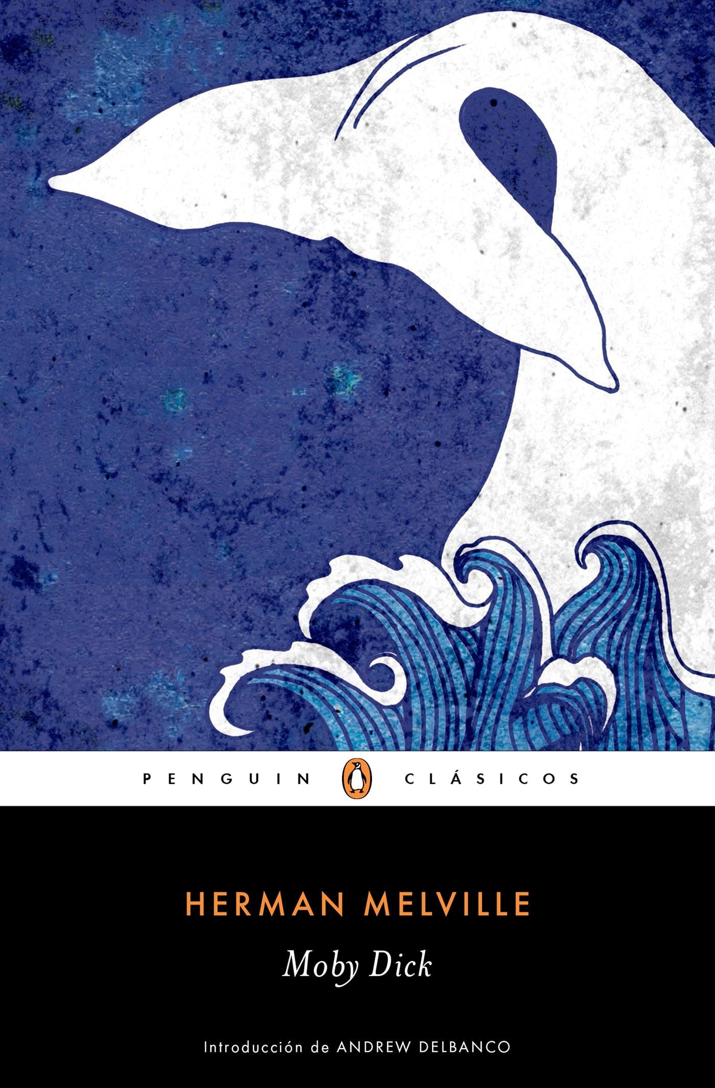 moby dick sophies world east of Sophie's world, by jostein gaarder - essay sophie s world in sophie's world, jostein gaarder teaches philosophy and it explains 6/20/2017 hi everyone, so i have to write a 3000 word comparative essay on two texts for english lit.
