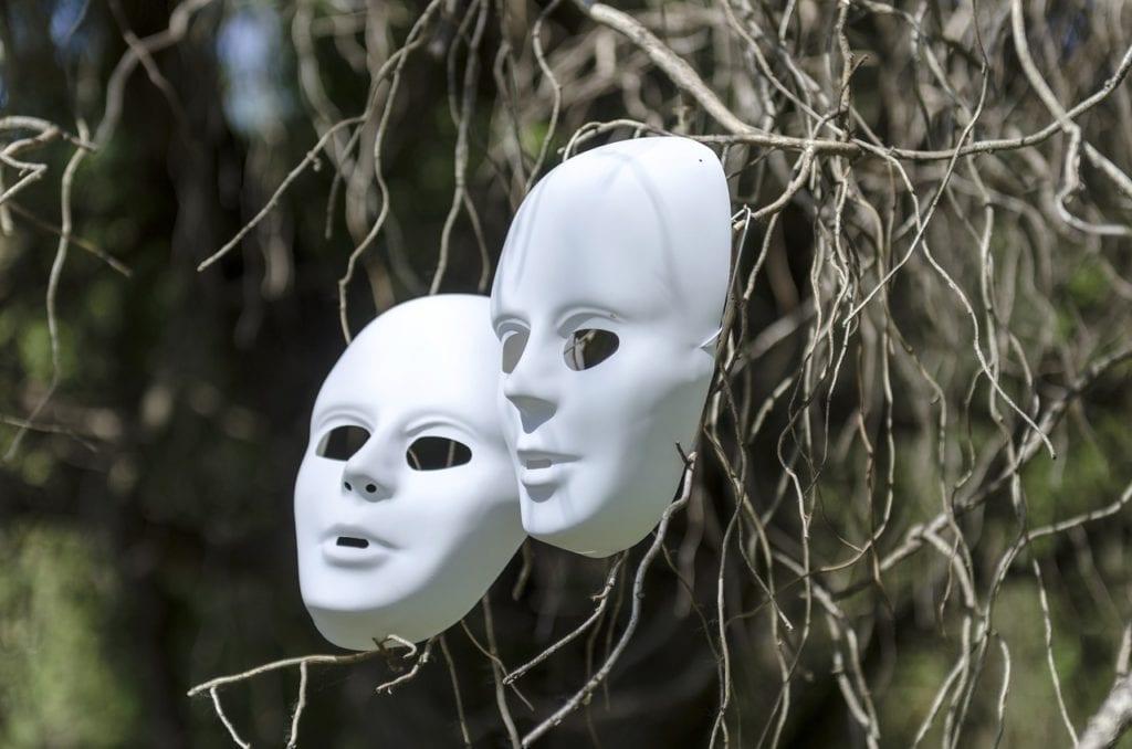 La Trilogía del Mal: ¿Cuánta maldad esconde la gente que nos rodea?