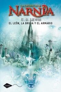 Las crónicas de Narnia de C.S. Lewis