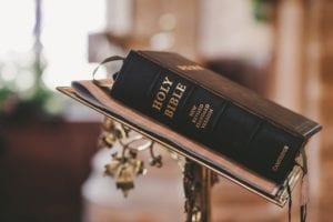 Agatha Christie: Sus obras son las terceras más vendidas de la historia, por detrás de la Biblia y Shakespeare.