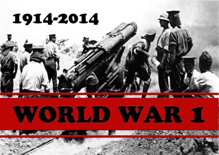 Tommy y Tuppence resuelven su primer caso de espionaje en el marco de la Primera Guerra Mundial.