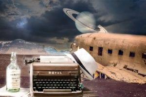 ¿Por qué escribimos?