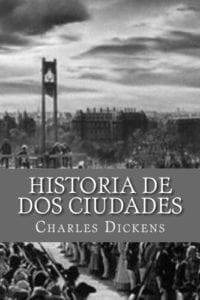 Historias de dos ciudades