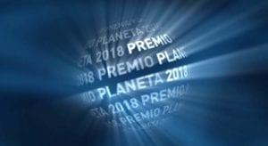 El ganador del Premio Planeta 2018 se encuentra entre estos diez finalistas.