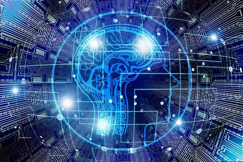 Las últimas investigaciones intentan desarrollar un chip mediante el que se pueda implantar en el cerebro el contenido de millones de libros.