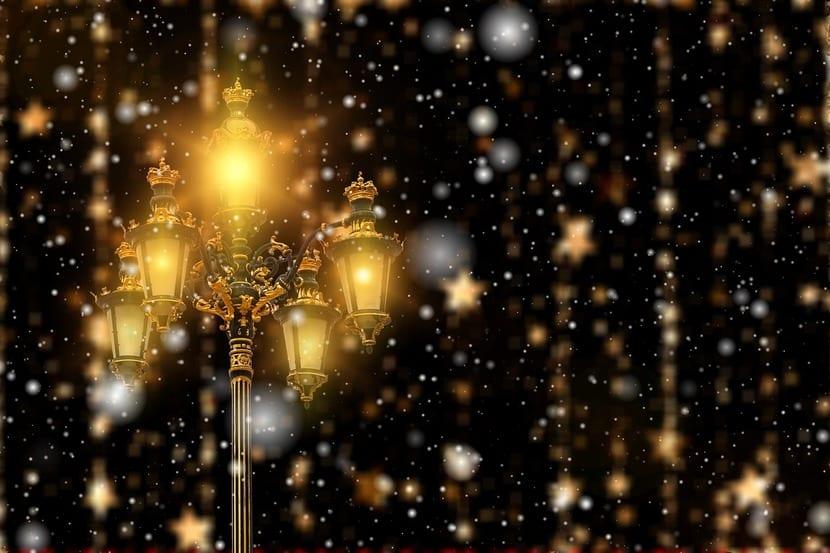 ¿Se contagiarán los asesinos del espíritu navideño? Según los grandes de la novela negra, la respuesta es: No.