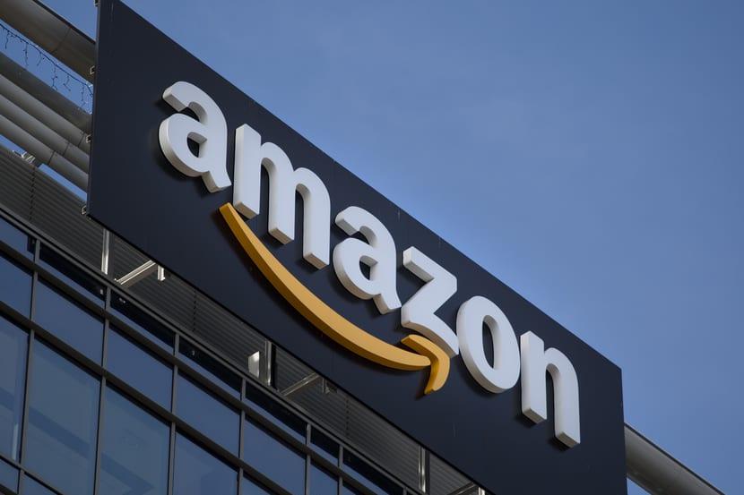 Amazon, la plataforma de autopublicación por excelencia.
