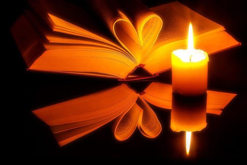 El género negro-romántico está pegando fuerte entre los lectores de novela de intriga que huyen de la violencia extrema.