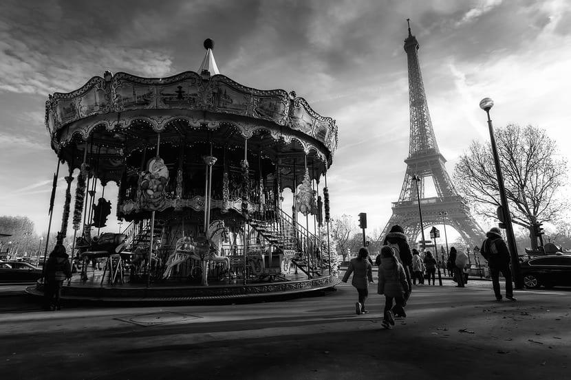 Jules Bonnot, chófer de Conan Doyle,se convirtió en el delincuente más buscado después del atraco a la sucursal de la Societé Generale en el parisino barrio de Chantilly.