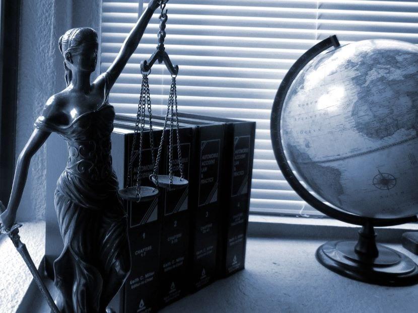 Todavía no existe una ley que regule el alcance y transmisión de la propiedad digital.