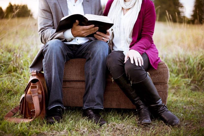 La literatura es una manifestación cultural de disfrute individual.