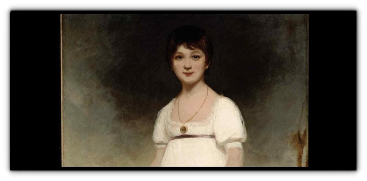 Jane Austen Frases Y Fragmentos De Su Obra En Su 244 Cumpleaños