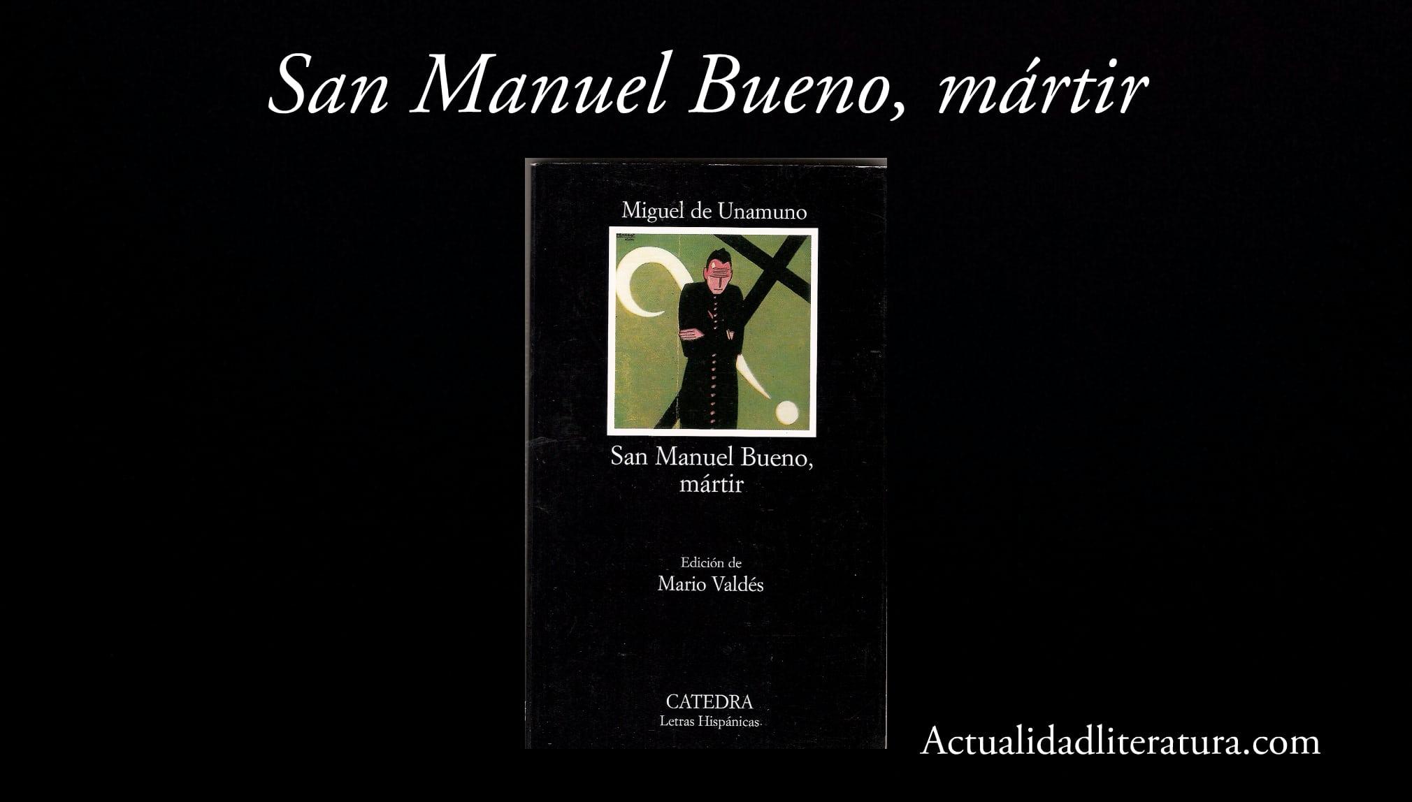 San Miguel Bueno, mártir.