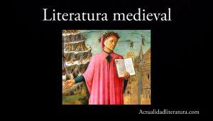 Literatura medieval.