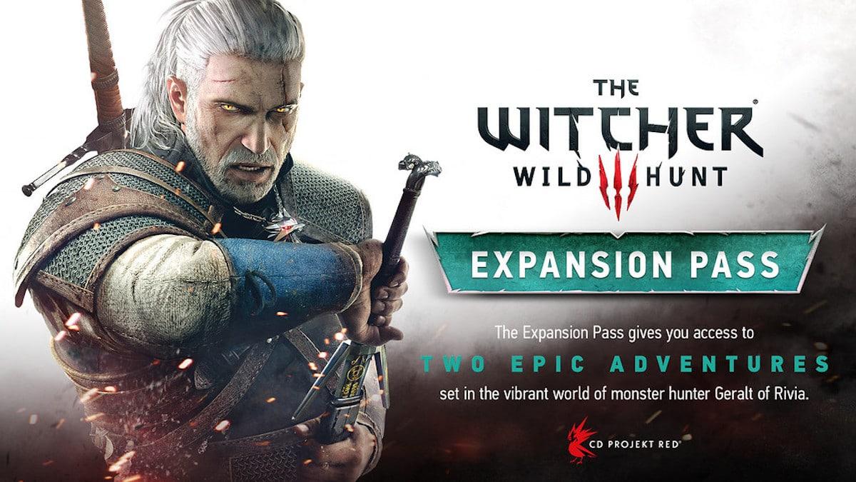 La verdadera saga Geralt de Rivia