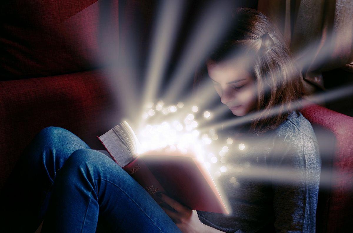 libros fantasia