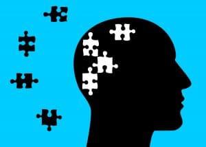 Los 8 mejores libros de psicología que no puedes perderte